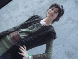 Hiccup by Pyrotech07