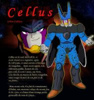 Cellus reloader by Cellas