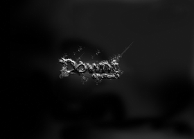 Downt by MisTeriOGfx