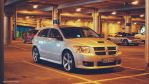 Dodge Caliber SRT8 by ShadowPhotography