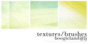 Brushes Textures 7 by letsboogiie