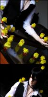 CHick MaGnet by Na7s
