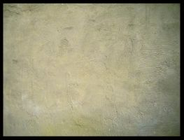 Texture...4 by Adaae-stock