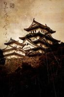 Japanese Vintage 01 by jstyle23