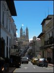 Quito by StormPetral0509