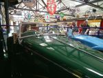 lakeland motor museum 4 by harrietbaxter