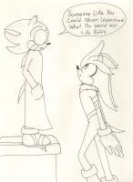 You Cannot Understand (outline) by Aurora-ASB