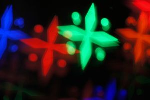 Lensbaby Parents Tree I by LDFranklin