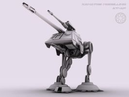AT-AP Model 2 by Xanatos4