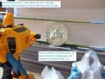 Coin Bots 8 by ReinaHW