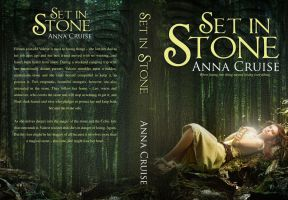 Set in Stone by ReginaWamba