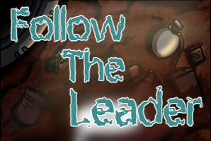 Follow The Leader Page 12 by LochCamaen