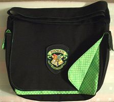 Hogwarts Bag by Groovygirlsuzy17