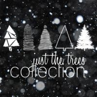 Just the Trees Collection by ammybeth