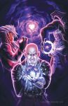 Re: Updated KH-Realm of Darkness by Will2Link