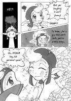 Jak and Dax dou. chpt2-pg2 by KeyshaKitty