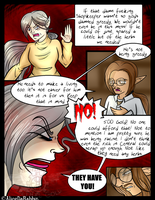 .:LG:. Ch One: Page 21 by AliceDaRabbit