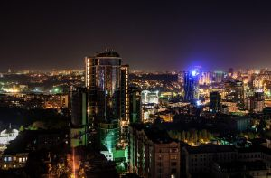 20120429-IMG 7292-2 copy by dimocritus