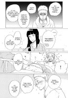 Naruhina: Birth Of Baby Bolt Pg3 by bluedragonfan