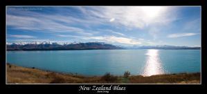 New Zealand Blues by N-Shadow