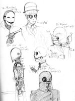 Phantoms Smile Character Sheet by UNlucky0013