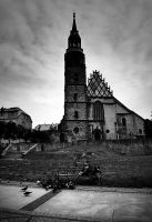 boleslawiec.1 by devon007