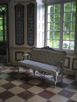 baroque sofa by two-ladies-stocks
