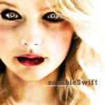dontletmego_swift by TheOnlyFamous