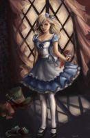 Deadly Alice -MOVED- by pinkpolka234
