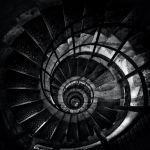 Going Down by kpavlis