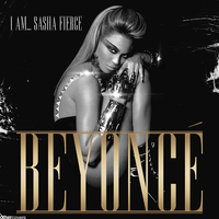 Beyonce - I Am Sasha Fierce by other-covers