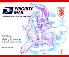 mail-out 046 by fydbac