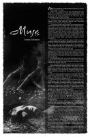 Muse by terminalcondition