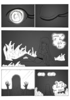 the forgiving spirit (page 140) by Haoxannaxyoh