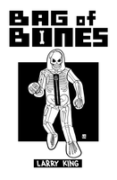 Bag of Bones - Cover by EarthmanPrime
