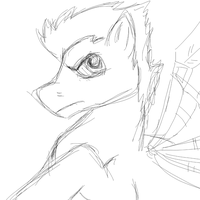 WIP: H8_seed by CrazyHuskyArchie