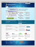 Alexion_home_page by raven9327