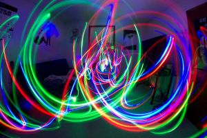 Light Writing 3 by Grumbles106
