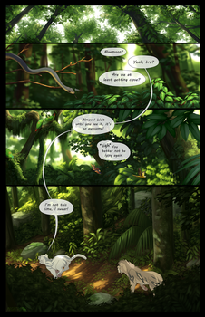 CSE Page 71 by Nightrizer