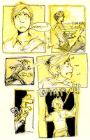 FMA Omake: Memories p2 by roolph