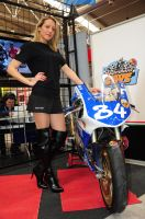 Motodays 2012 16 by sismo3d