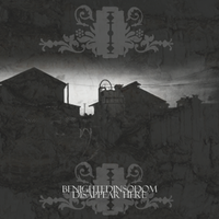 Benighted in Sodom Disappear Here by morkner