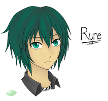 Zero_Ryne by Citrus-Lime