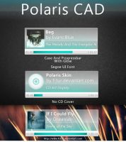 Polaris CAD Skin by Fi3uR