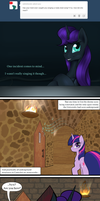Nyx Contacts 27: Alma mater by Sevireth