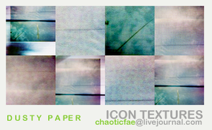 Textures 016 by chaoticfae