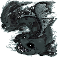 Nightmare Torrent - Subeta by Arborish