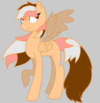 Pony MLP Adopt! {OPEN} by PonyFalls