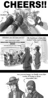 TF2-Long Lost Pg.1 by MadJesters1