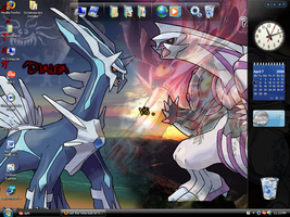 New desktop 4-07-08 by SteelChar
